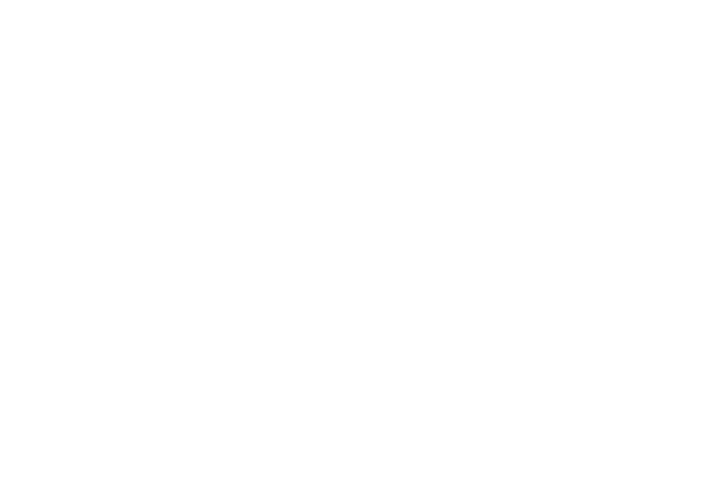 Weight Loss Services Conway Medical Center