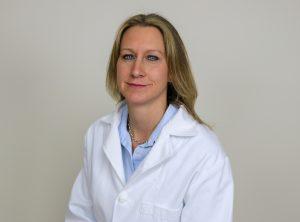 Amanda L. Calhoun, FNP