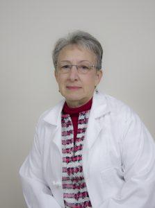 Yolanda C Lang, Dr.PH, CRNP