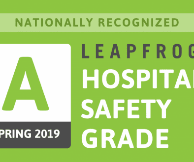 licensure-logo-horz-green-spring-2019-flag-png