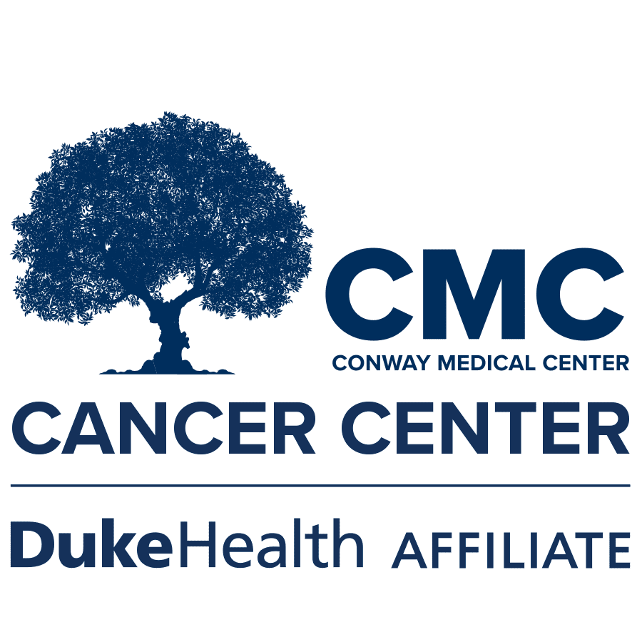 CMC Cancer Center is a Duke Health Affiliate
