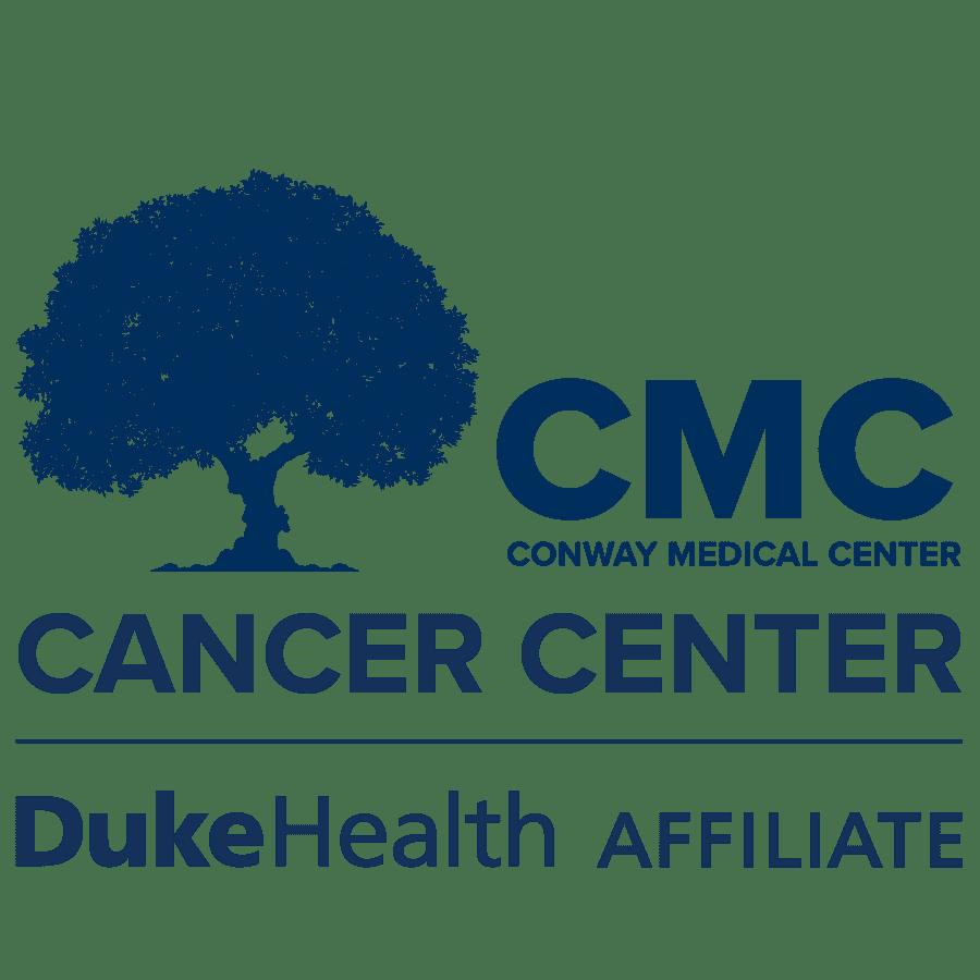 CMC Cancer Center is a Duke Health Affiliate