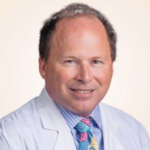 Patrick M. Francke, MD