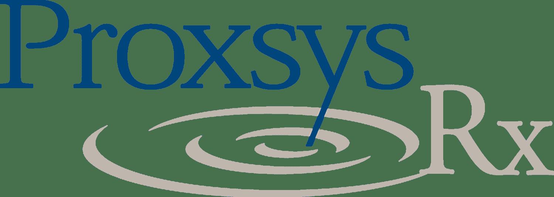 Proxsys_Rx (2)