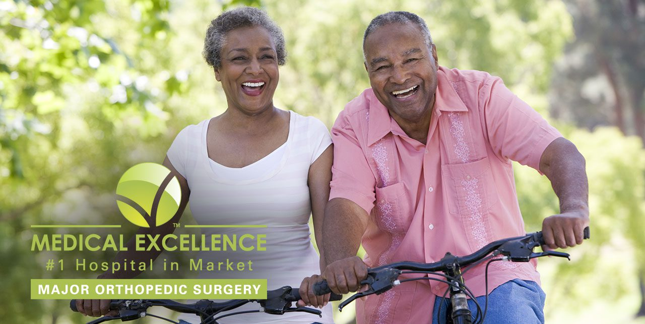do I need joint replacement surgery