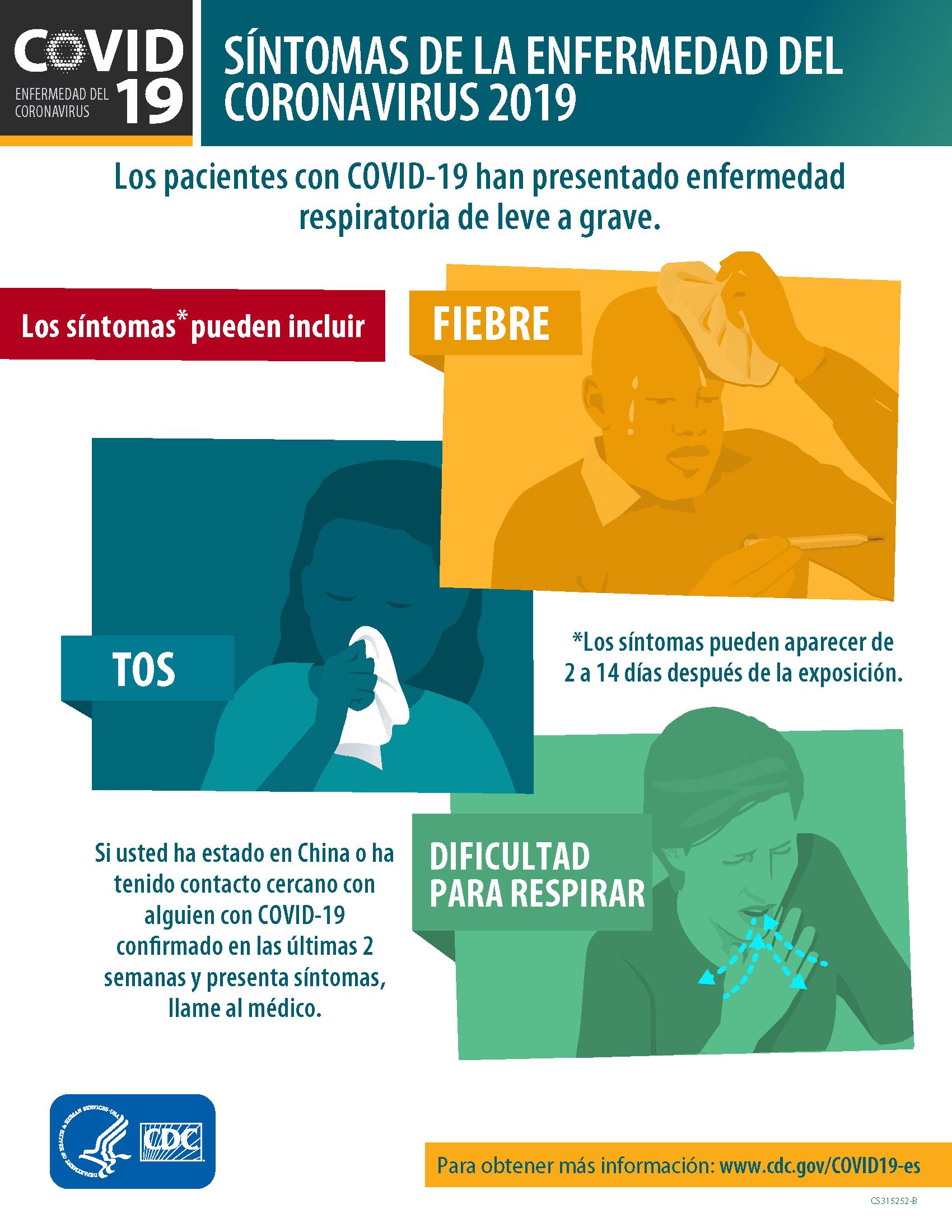 COVID19-symptoms-sp