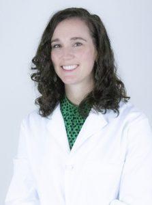 Kathleen T Dunn, MD