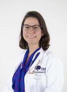 Lauren E. Kleess, MD