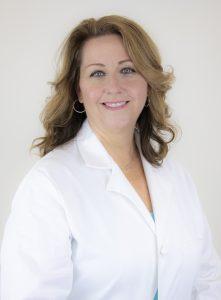 Cheryl L. Menser, NP