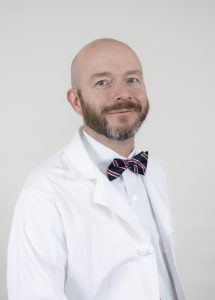 Scott A. Ross, MD