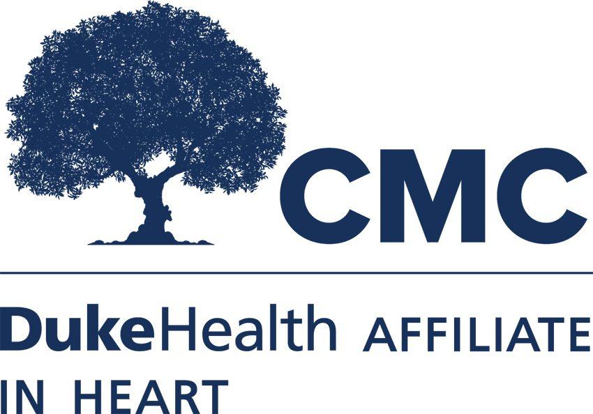 CMC + Duke Heart