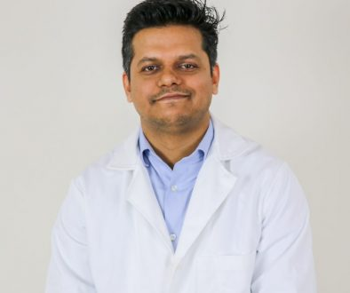 vinod-chaubey-md-headshot