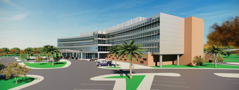 CMC Hospital Rendering_smaller