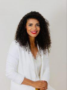 Simone Maybin, MD