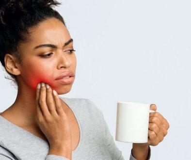 lesser-known-heart-attack-symptoms