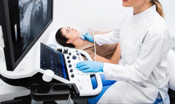 Endocrinology & Diabetes