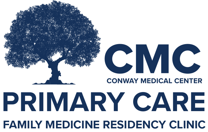 CMC PC_Residency_navy
