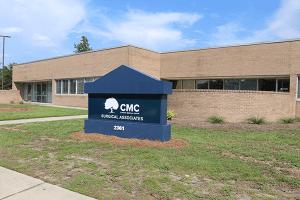 CMC Weight Loss