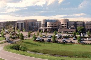 Conway Medical Center