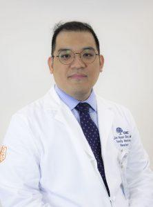 Jae Hyun Shim, MD