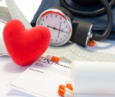 the most common medications for heart disease what you need to know