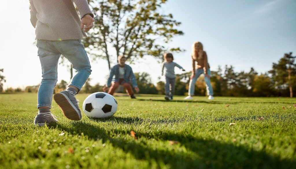 childhood obesity how your pediatrician can help