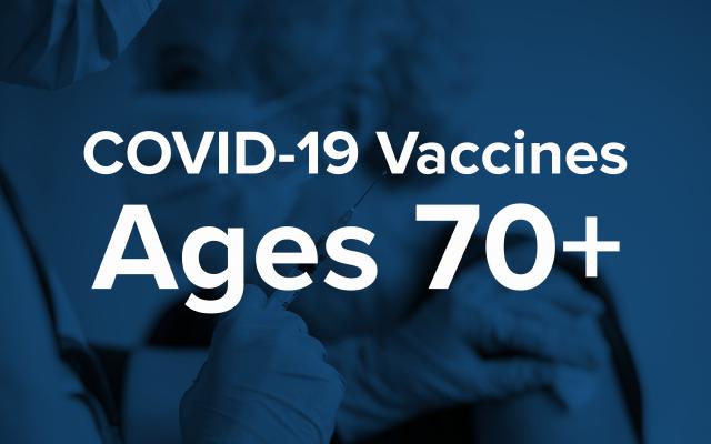 70vaccine