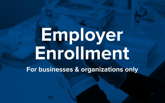 EmployerEnroll