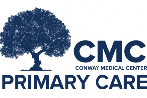 CMC Primary Care – Hwy 90