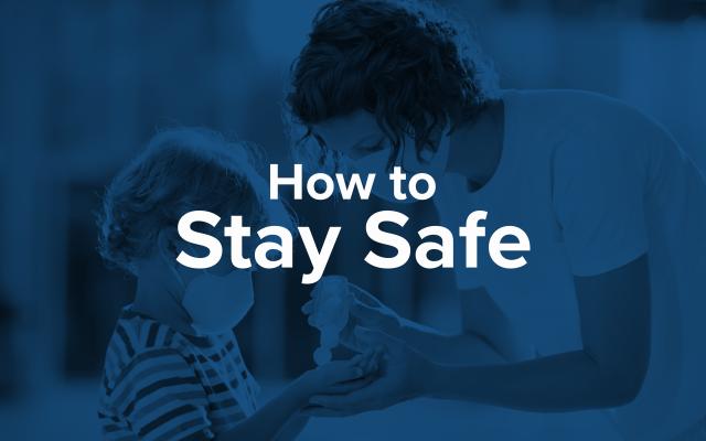 StaySafe2