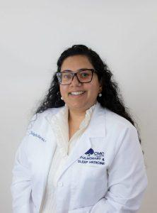 Snigdha Sharma, MD