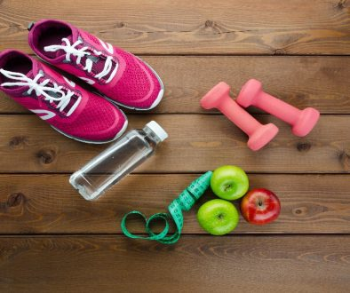 a guide to safely exercising before weight loss surgery