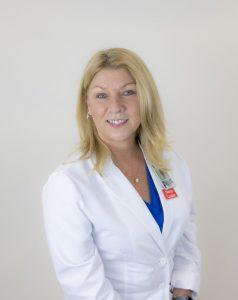 Barbara Harter, RN