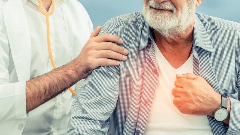 Pulmonary Care