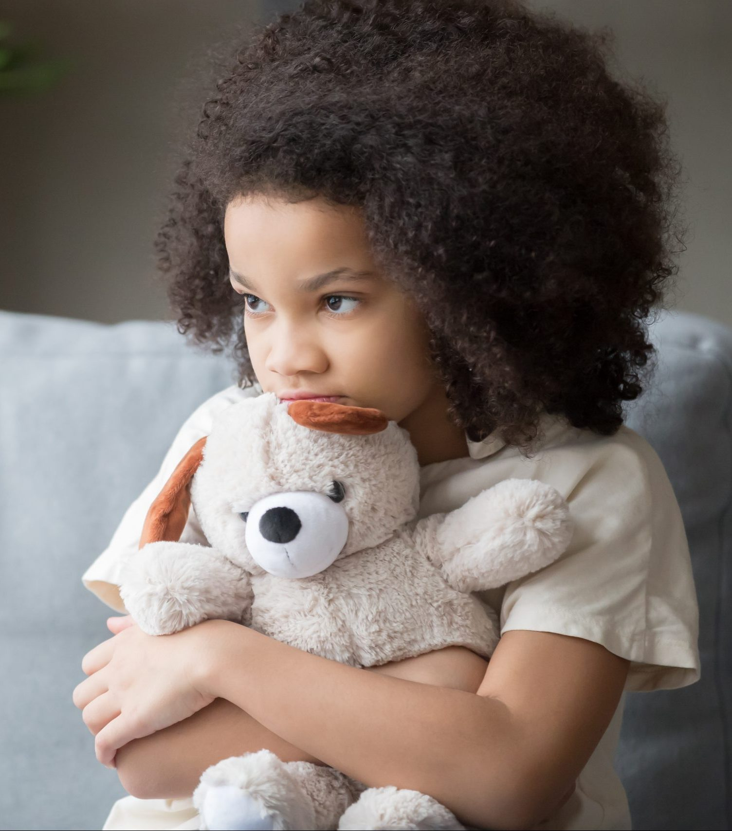 Does My Child Have a UTI?