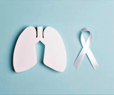 how advanced robotics aid early lung cancer diagnosis