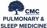 conway pulmonary and sleep logo
