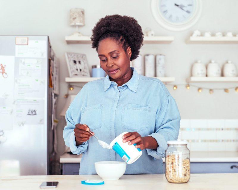 Probiotics: Happy Gut, Healthy Life