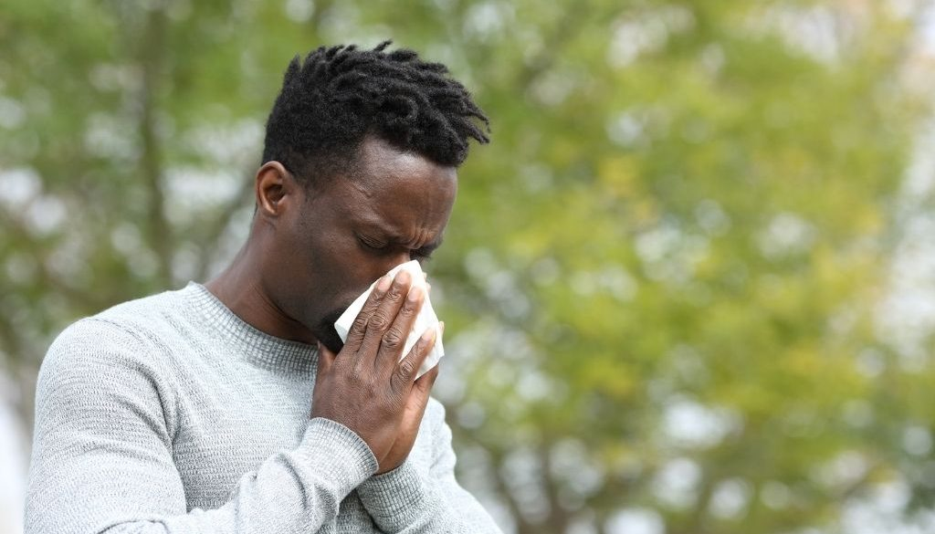 8 asthma myths you need to stop believing