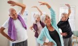 5 powerful ways seniors can quickly improve heart health